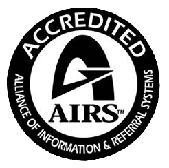 AIRS accredited